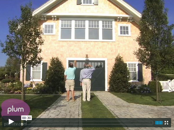 Outer Harbor Residence Colonial Reproductions Inc