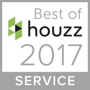 BOH_Service_2017 JPEG
