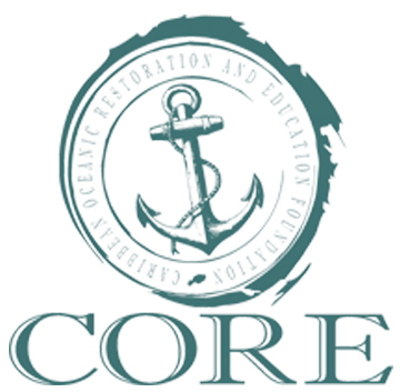 C.O.R.E. Foundation of St. John