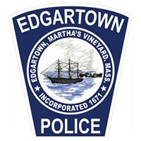Edgartown Patrolman's Association