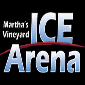 MV Ice Arena