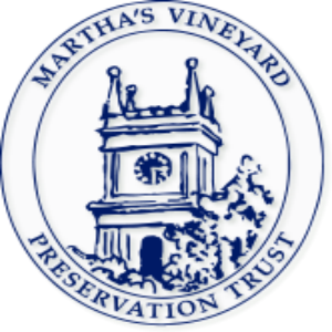 Martha's Vineyard Preservation Trust
